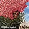 Merry Christmas and Happy New Year - EP, Jimi Hendrix