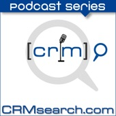 CRM Thought Leaders in Their Own Words by CRMsearch.com CRM ...