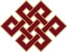 Dharma Classes