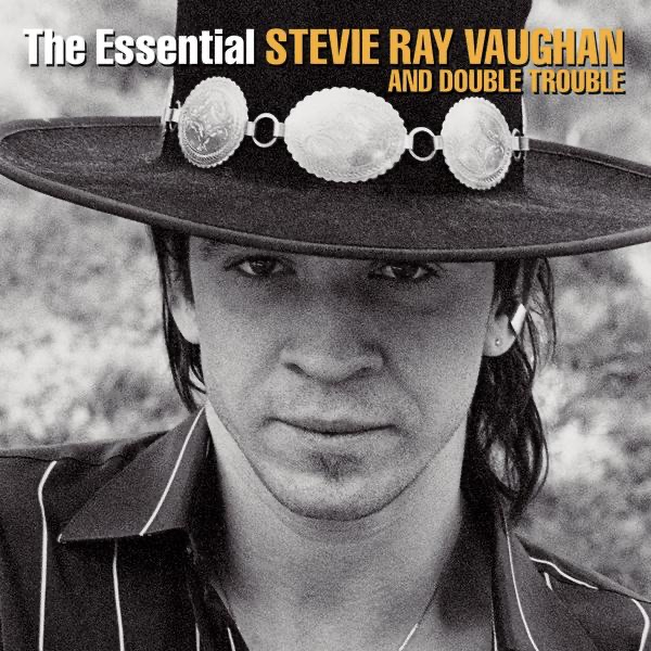 Stevie Ray Vaughan & Double Trouble - Pride and Joy,music,Pride and Joy,Stevie Ray Vaughan & Double Trouble