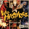 Wu Tang Presents... Wu-Massacre