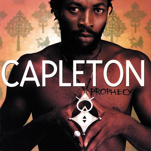 Capleton album download