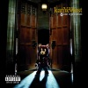 Late Registration, Kanye West