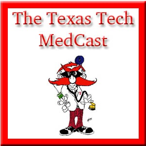 The Texas Tech Medcast SOAP Note 101