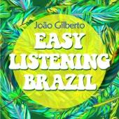 Easy Listening Brazil