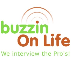 Buzzin On Life Teleseminar podCast