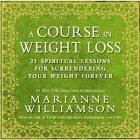 A Course in Weight Loss Study Group
