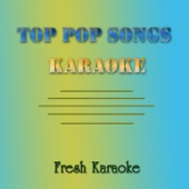 Top Pop Songs (Karaoke)