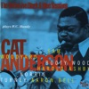 Beale Street Blues  - Cat Anderson