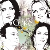 Home, The Corrs