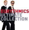 Ultimate Collection (Remastered)
