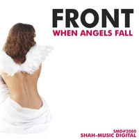 Front - When Angels Fall (Zoom Remix)
