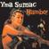 Gopher - Yma Sumac