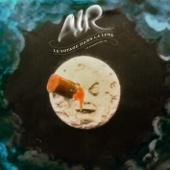 Le Voyage Dans La Lune cover art