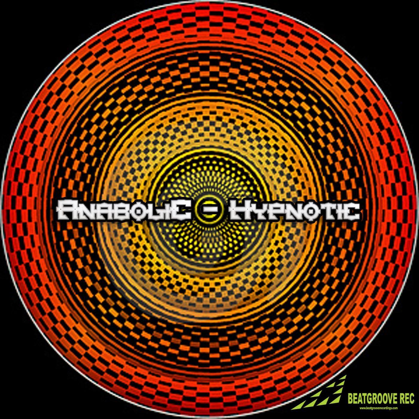Dissertation Hypnosis
