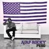 Peso - A$AP Rocky