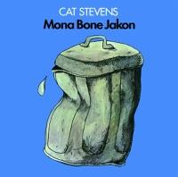 Trouble (Cat Stevens)