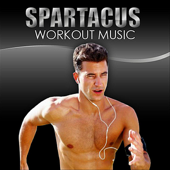 Spartacus Workout Music