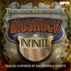 The Original Songs Uncovered (Tracks Inspired By Bioshock Infinite), Various Artists
