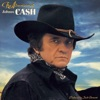 The Adventures of Johnny Cash, Johnny Cash