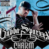The Charm cover art