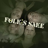 Nine Crimes - Folks Sake