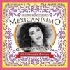 Mexicanisimo-Bicentenario: Guadalupe Pineda, Guadalupe Pineda