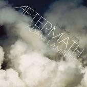 Aftermath (Billboard Remix) - Single