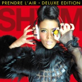 Prendre l'air (Deluxe Edition)