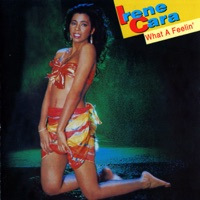 What a Feelin' - Irene Cara