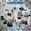 Sunday Drive (Remixes) - EP, Ladyhawke