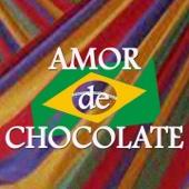 Amor de Chocolate - Pedro Alves