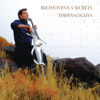 Beethoven s 5 Secrets