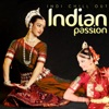 Indian Passion. Indi Chill Out, DJ Donovan