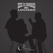 Zezé Di Camargo & Luciano: 20 Anos de Carreira
