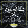 Time Greatest Hits - Barry White: All