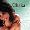 Epiphany: The Best of Chaka Khan, Vol. 1, Chaka Khan
