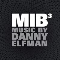 Men in Black III - Official Soundtrack