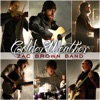 Colder Weather - Single ジャケット写真
