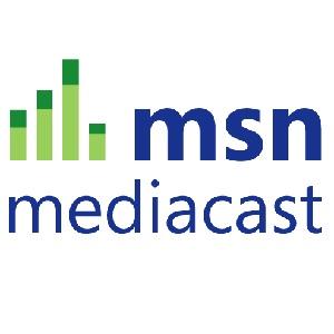 MSN MediaCast