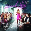 Speak Now - Single, Taylor Swift