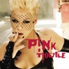 Trouble - Single, P!nk