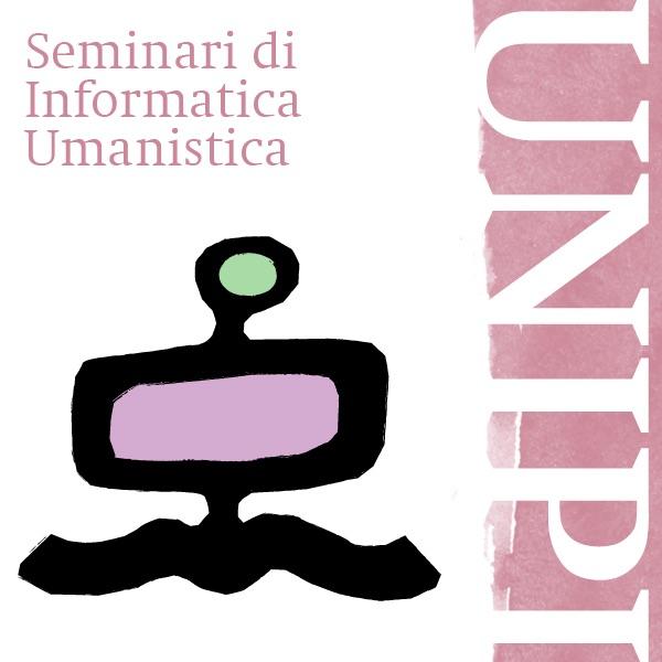 Seminari di Informatica Umanistica