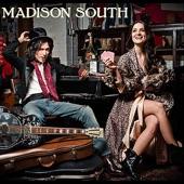 Gone - Madison South