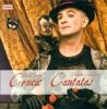 Scarlatti, D: Cantatas, Max Emanuel Cencic, Yasunori Imamura, Aline Zylberajch & Maya Amrein