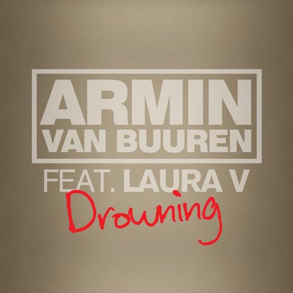 Drowning (Avicii Remix)