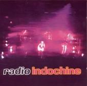 Radio Indochine (Live 1994)