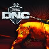 Dirty Dancin' - The DNC