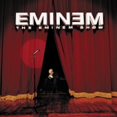 'Till I Collapse (feat. Nate Dogg) - Eminem