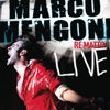 Re Matto (Live), Marco Mengoni